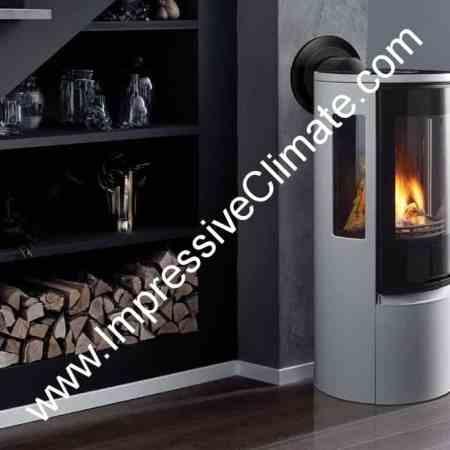 Regency-Contura-RC500E-Medium-Gas-Stove-impressive-climate-control-ottawa-300x176
