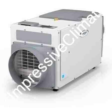 aprilaire-e100-free-standing-whole-home-dehumidifier-280-cfm-impressive-climate-control-ottawa-481x435