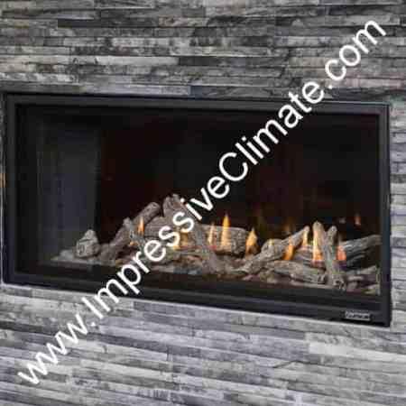 montigo-delray-drl3613-2-linear-fireplace-impressive-climate-control-ottawa-660x840