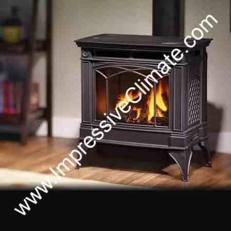 regency-hampton-h35e-gas-stove-impressive-climate-control-ottawa-1920x679