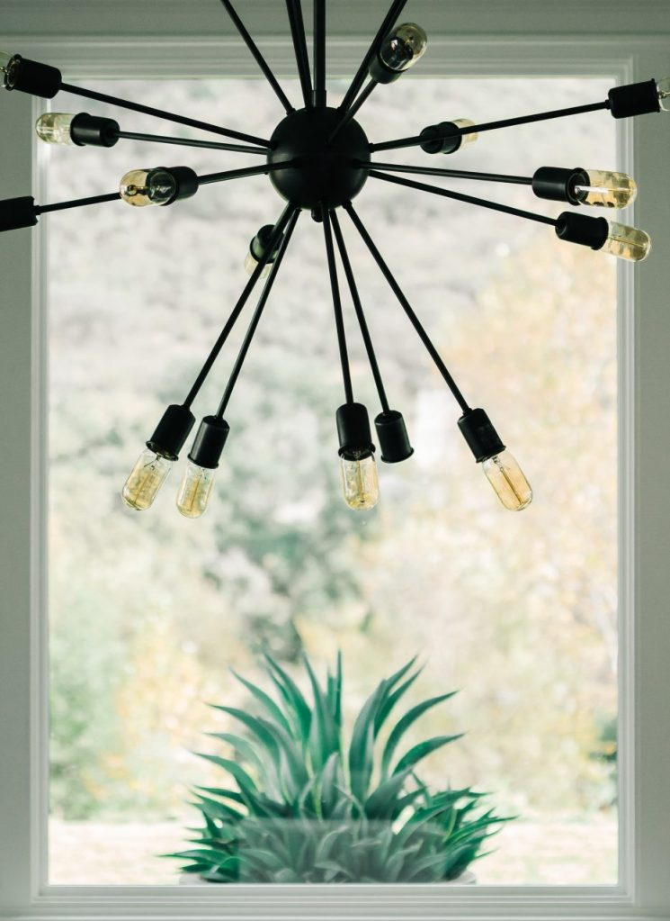 lighting- chandelier- lights- hastings- minnesota
