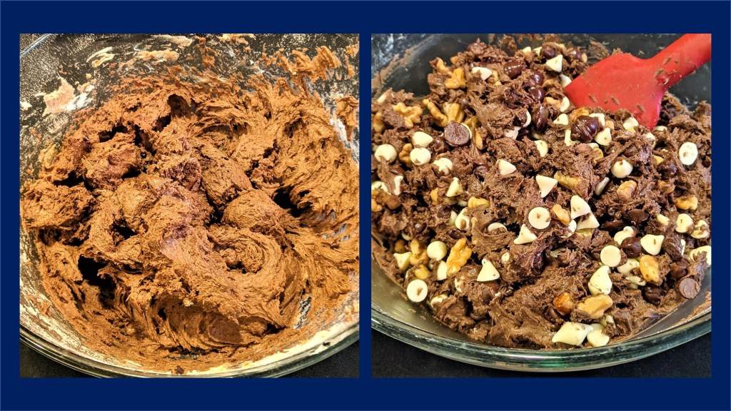 Cookie dough images