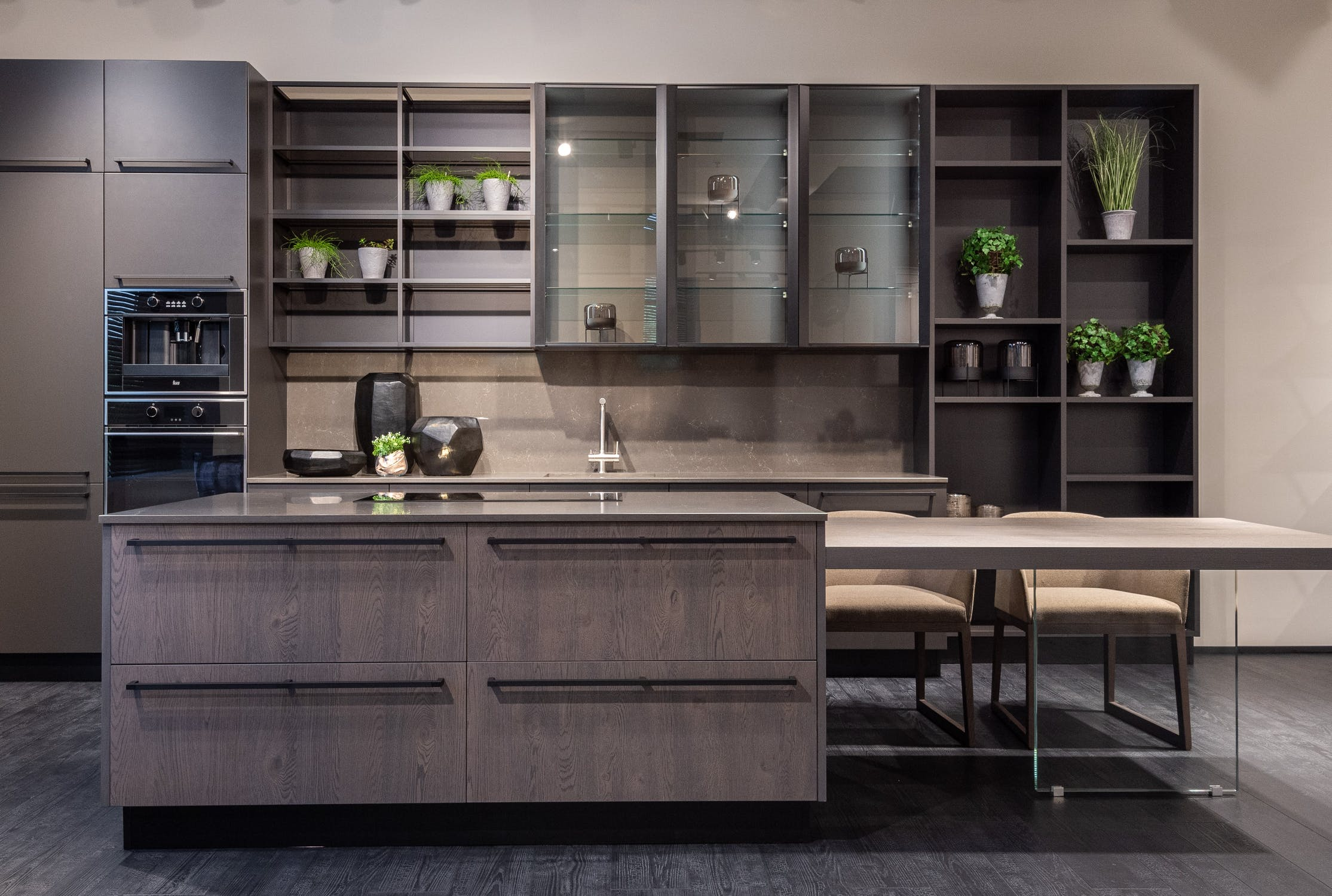 The 2021 Best Sustainable Kitchen Products