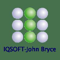 IQSOFT - John Bryce