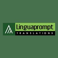 LinguaPrompt