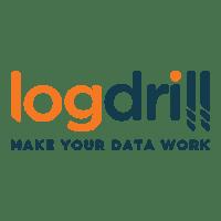 LogDrill
