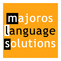Majoros Language Solutions