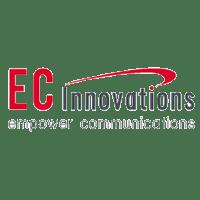 EC Innovations