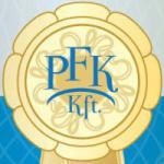 PFK Kft. logo