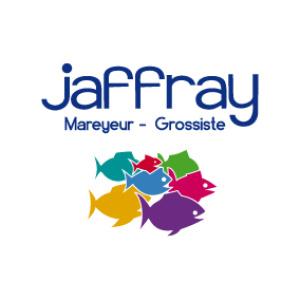 Jaffray