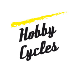 Hobby Cycles