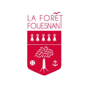 Mairie de La Forêt Fouesnant