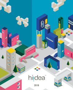 hidea_catalogue_2019-1