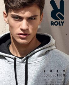 roly_ro-1
