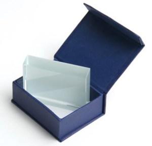 cristale-9x13x2-cm-00344