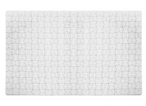 puzzle-37x26-cm-252-detalii-00321