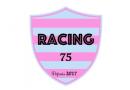 Et si… la fusion entre le Racing 92 et le Stade Français avait finalement eu lieu