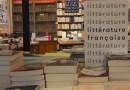 [Dossier] La langue française à l'honneur