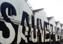 Les graffeurs ne sauveront pas Darwin