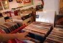 Disquaire Day : péril sur le vinyle ?