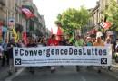 Manifestation à Bordeaux : «C'est très difficile de mobiliser»