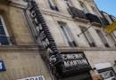 Le Complexe Aquitain, dernier héritage du cinéma X en France