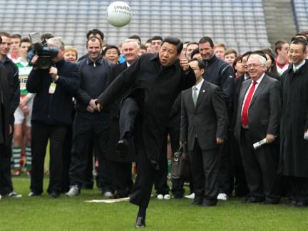 pg-30-china-football-1-getty