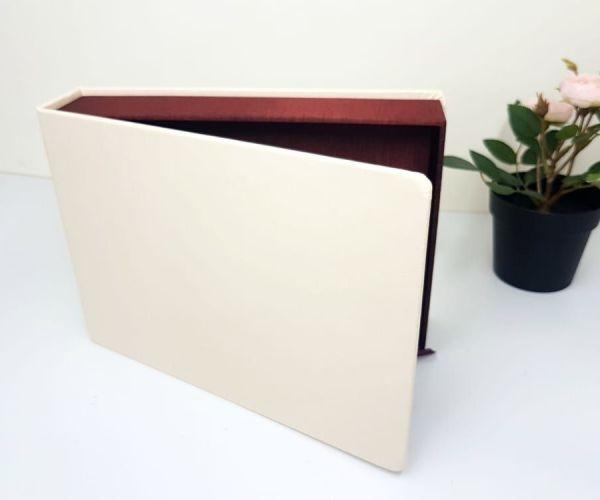 Palinkėjimų dėžutė su kortelėmis - dežučiu gamyba - imprimera23