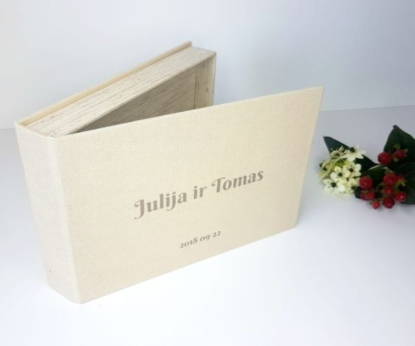 Palinkėjimų dėžutė su kortelėmis - dežučiu gamyba - imprimera15