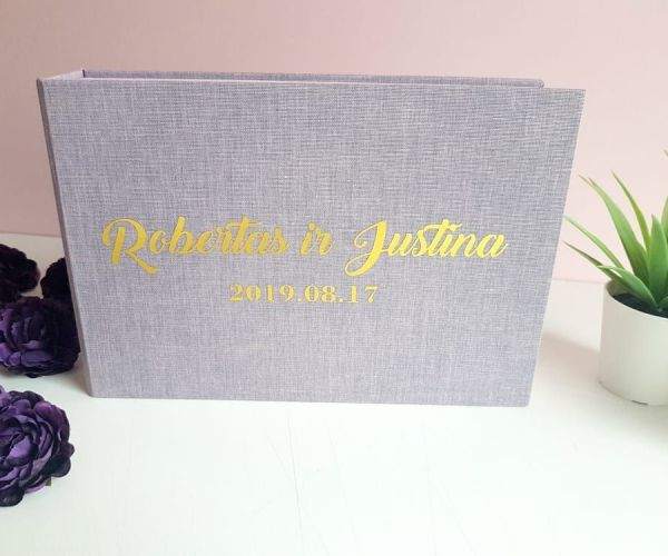 Palinkėjimų dėžutė su kortelėmis - dežučiu gamyba - imprimera6