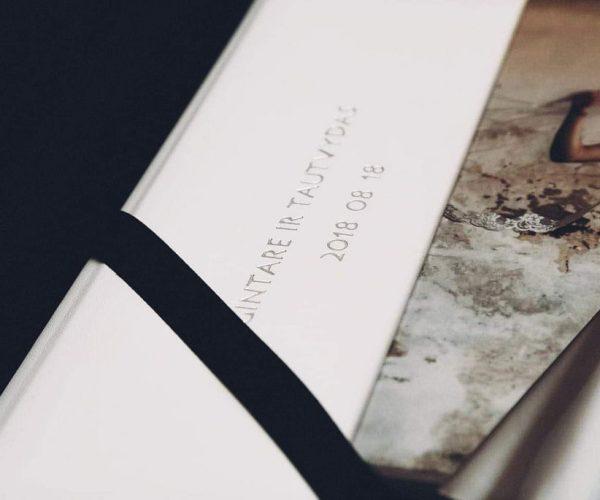 Fotoalbumas, vestuviu fotoalbumai, fotoalbumu gamyba, fotoknygos, gaminame fotoalbumus, fotoknyga, rankų darbo albumai. imprimera.jpeg (39)