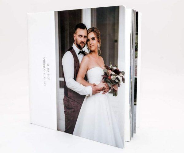 Fotoalbumas, vestuviu fotoalbumai, fotoalbumu gamyba, fotoknygos, gaminame fotoalbumus, fotoknyga, rankų darbo albumai. imprimera.jpeg (48)