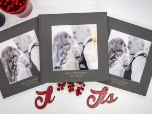 Fotoalbumas, vestuviu fotoalbumai, fotoalbumu gamyba, fotoknygos, gaminame fotoalbumus, fotoknyga, rankų darbo albumai. imprimera.jpeg (58)