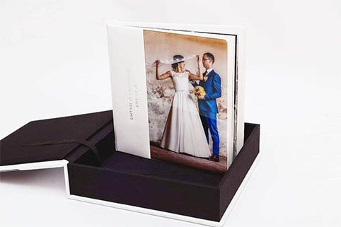 Fotoalbumas, vestuviu fotoalbumai, fotoalbumu gamyba, fotoknygos, gaminame fotoalbumus, fotoknyga, rankų darbo albumai. imprimera.jpeg (47)