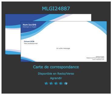 CARTE-DE-CORRESPONDANCE-imprimerie-en-ligne