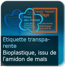etiquette-adhesive-transparente