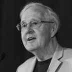 Edward J. Erler