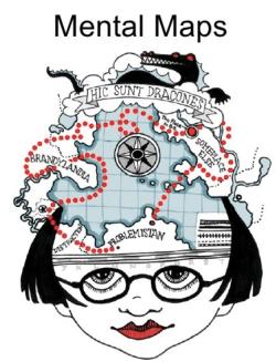 Mental Maps