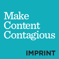 Make Content Contagious