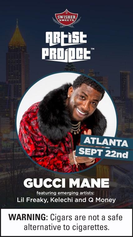 AtlantaPackNight
