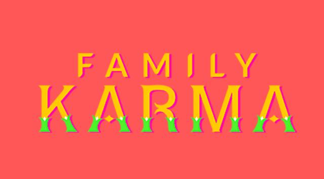 Family-Karma-Logo-e1580138138521
