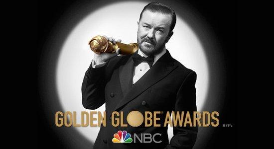 nbc_goldenglobes_2020_show