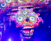 20200306_OfMontreal2