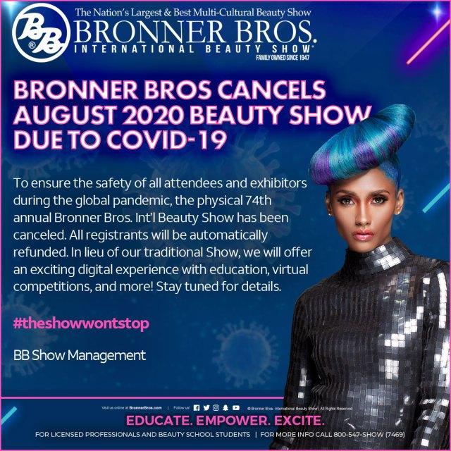 BB_Show_Corona_graphic2