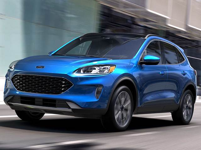2020-Ford-Escape-FrontSide_FTESC2001_640x480