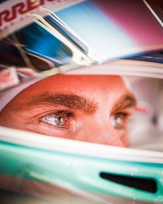 200905_AR-Racing_Italy_Q_Saturday_400