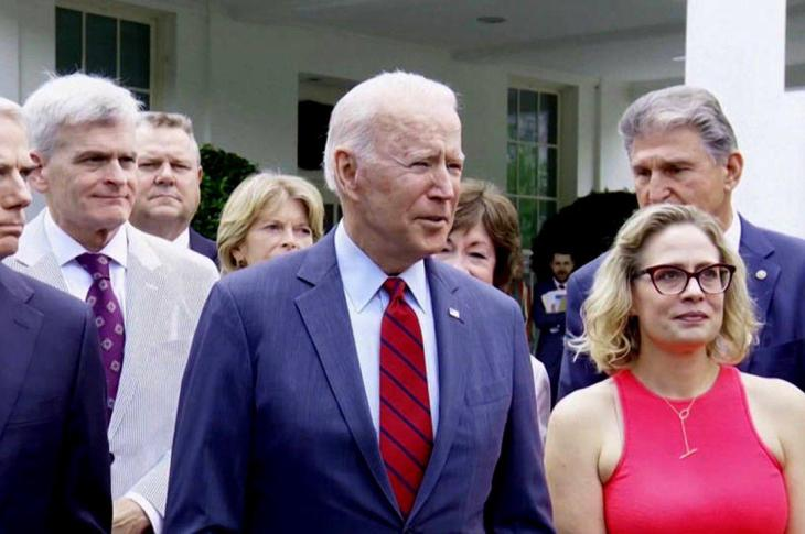 IMPRINTent, IMPRINT Entertainment, YOUR CULTURE HUB, Joe Biden, Politics, Political News, The White House, Joe Biden, President Joe Biden, The White House, Politics,