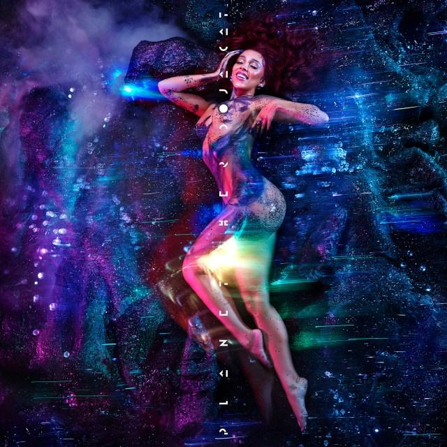 IMPRINTent, IMPRINT Entertainment, YOUR CULTURE HUB, Doja Cat, New Music Releases, Entertainment News, Planet Her, Kemosabe Records, RCA Records, SZA, Young Thug, Ariana Grande, The Weeknd, JID, David LaChapelle, Jamal Peters, Billboard, Quentin Deronzier, BBMA, iHeart Radio Music Awards, iHeart Radio, Billboard Music Records