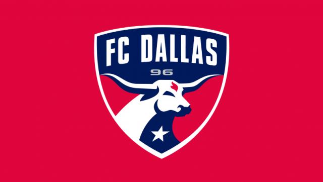 IMPRINTent, IMPRINT Entertainment, YOUR CULTURE HUB, FC Dallas, Sports, Sports News, Sports Media, Soccer, Futbol, Football