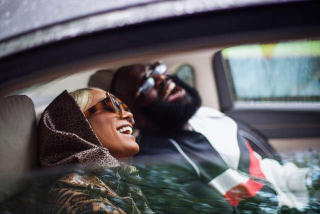 IMPRINent, IMPRINT Entertainment, YOUR CULTURE HUB, Paloma Ford, Paul Thom, Complex, Rick Ross, Singer, Songwriter, New Music Releases, Entertainment News, Billboard